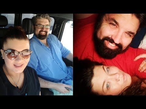 Exclusive: Leaked Audio of Amber Portwood August 2018 Altercation