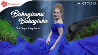 Download lagu Lia Cicilia Bahagiamu Bahagiaku Mp3