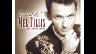 MEL TILLIS - Stateside.wmv