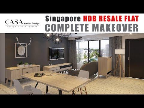 mp4 Interior Designer Yishun, download Interior Designer Yishun video klip Interior Designer Yishun