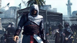 Assassins Creed  Pelicula Completa Español