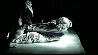 Julian Casablancas + The Voidz- Dare I Care (Music Video)