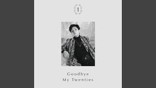 DinDin - Intro - Goodbye My Twenties