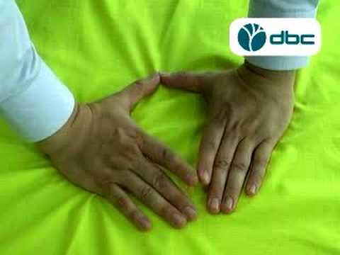 Valgus ความผิดปกติของแขนขาลดลงในเด็ก