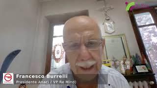 FRANCESCO BURRELLI