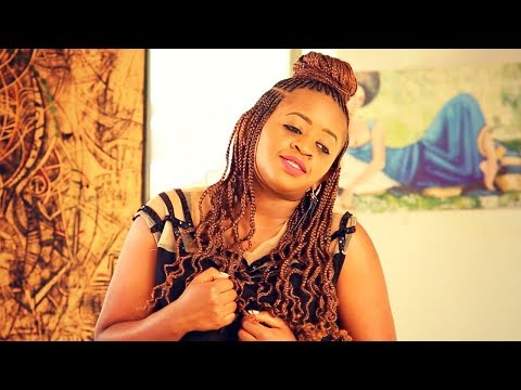 Zebider Assefa - Aletah | አልጣህ - New Ethiopian Music