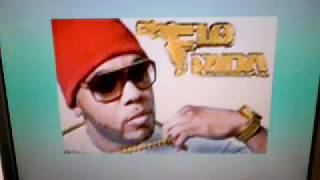flo rida sugar download