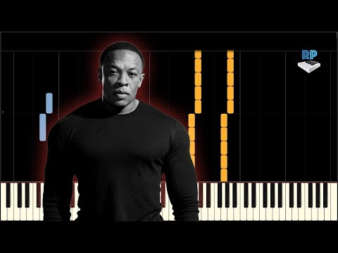 Video Mp3 Magnificent Snoop Dogg Piano Song Latest Top Viral Videos