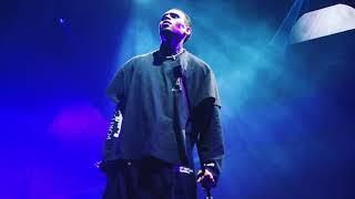 Chris Brown - When You Go