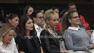 U Srbiji prijavljeno 64 hiljade slučajeva naslja u porodici