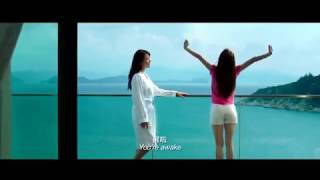 chinese romantic comedy drama eng sub 2018 - TH-Clip