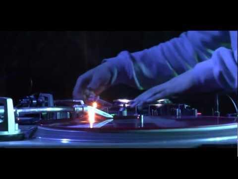 Washelll - Dubstep Beats Vol. 4