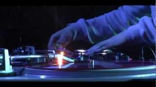 Dubstep Beats Vol. 4