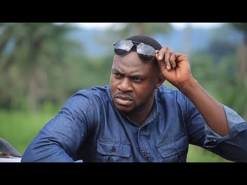 SOKUDAYE | LATEST YORUBA MOVIE 2017 | STARRING ODUNLADE ADEKOLA, BUKOLA ADEEYO