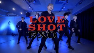 Download EXO -