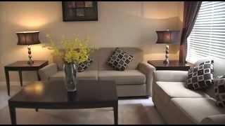 Windsor Dream Villa - Windsor Hills , Kissimmee, Florida