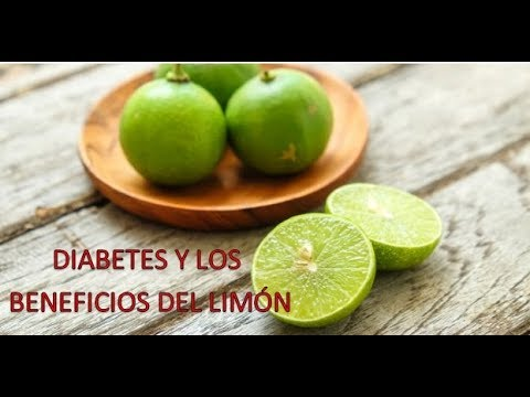 Refresco diabetes tipo 2