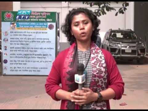 চট্টগ্রাম সিটি নির্বাচন: ব্যস্ত সময় পার করছেন প্রার্থীরা | ETV News