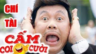 Coi Cấm Cười với Hài Hải Ngoại Hay Nhất - Hài Chí Tài, Văn Chung, Mỹ Trinh