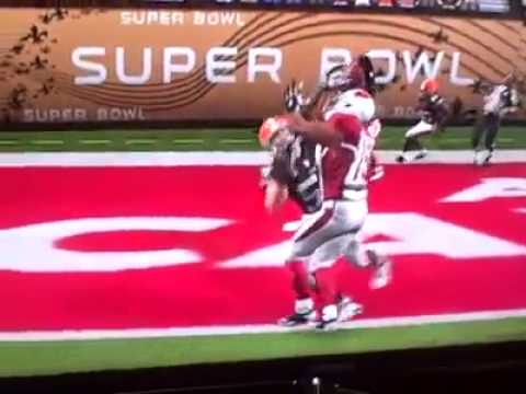 This Is Why Madden Sucks