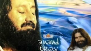 Ram Naam Ladva | Art Of Living Bhajan Song By Nitin Limaye