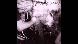 Swing Kids - ''Discography'' [Full Album]