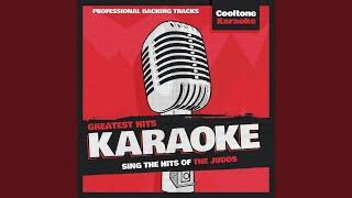 Guardian Angels (Originally Performed by The Judds) (Karaoke Version)