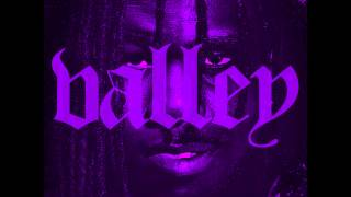 Young Chop x Chief Keef - Valley (Screwed By DJ XavierJ713)