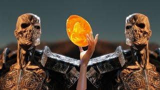 Skyrim Special Edition: Best Secrets & Easter Eggs