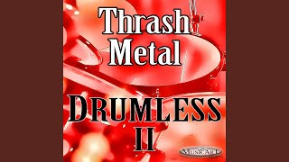 Real drumless tracks download free | toMP3 pro