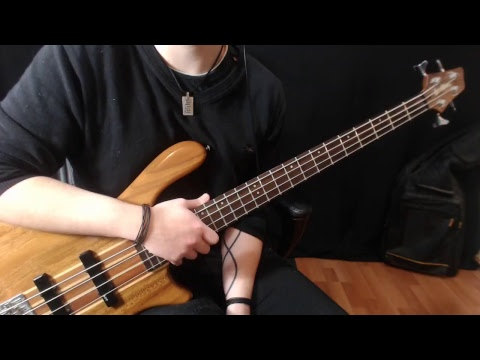 Live Solutions - Q&A/Lessons on Bass, Guitar, Theory & More