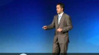 Kevin Graff - Retail Performance Specialist