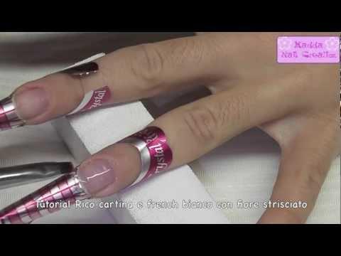 Medicine per trattamento un fungo Candida su pelle