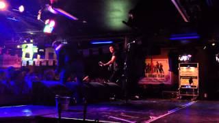 Dan + Shay - Stop, Drop, & Roll (live)