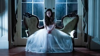 Over For Good - Tiffany Alvord (Official Video) (Original)