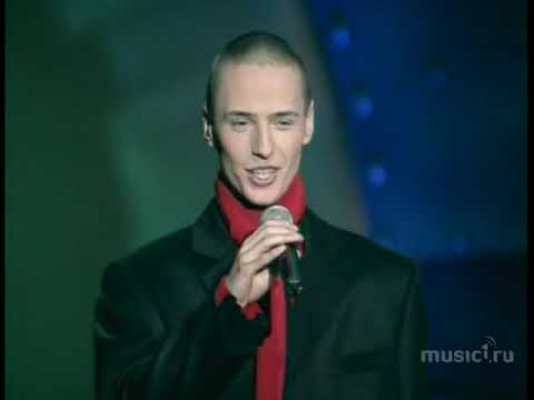 VITAS 🎵🧣✨ Opera #2 / Опера №2 【Song of the Year • 2000】