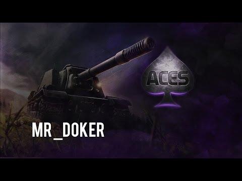 Пятничный стрим | The Aces War Thunder