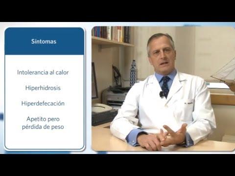 Manual hipertensiva y Osipova.