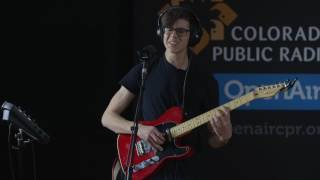"""Corsicana plays """"Revelry"""" at CPR's OpenAir"""