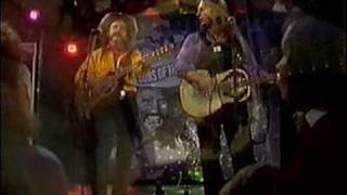 Lovers Live Longer - Bellamy Brothers