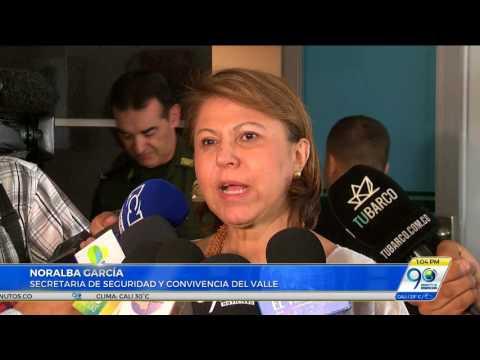 Tras ataques a predios azucareros, fortalecerán corredor entre Valle y Cauca