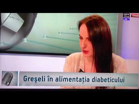 Cum de a determina tratamentul diabetului