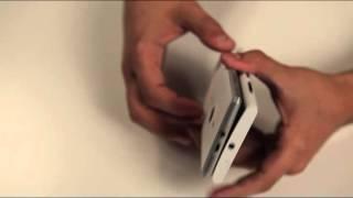 Обзор Nokia Lumia 925 на русском языке: характеристики, особенности и возможности