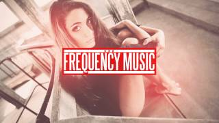 DónkéyBóy - Crazy Something Normal (Ninth Floor Remix)