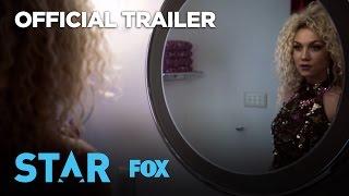 Trailer Officiel 2 - S1 (VO)