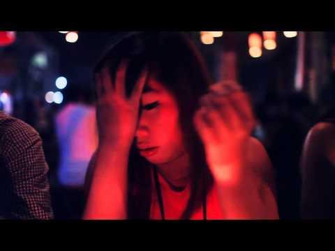 THEBRIDGE PELAJAR SPOTLIGHT FIESTA 2012 : kelompok Xsthreem