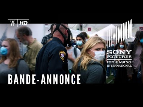 The 5th wave movie youtube   Sia  2019-05-05
