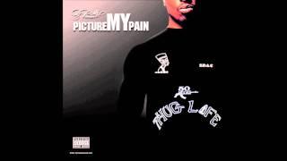 2pac - Track 02 - DJ-Pillz -Thug Style
