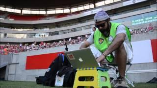 Arfoc-PE :: Fotojornalismo Esportivo
