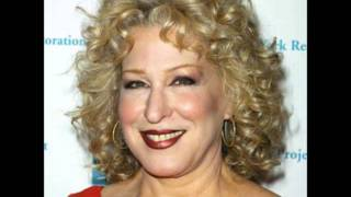 This Ole House by Bette Midler